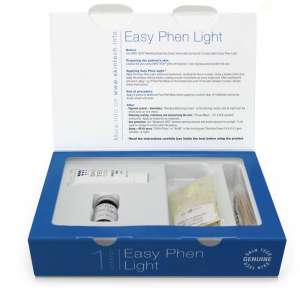 Easy Phen Light