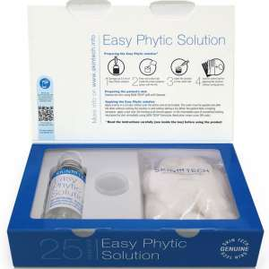 Easy Phytic Peel