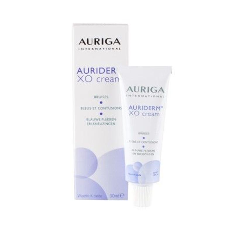 auriderm-xo-cream